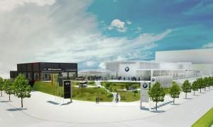 BMW_02-300x180